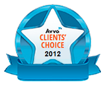 AVOO-Clients-Choice-2012-5.png